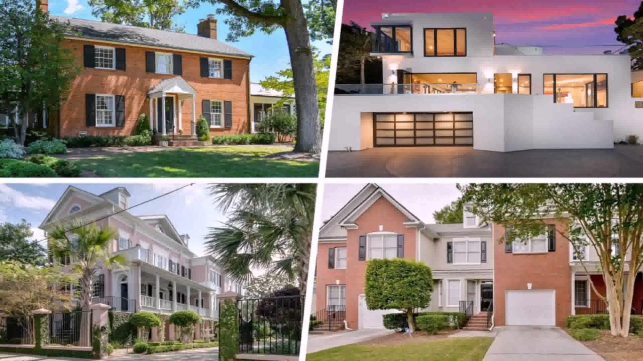House Design Style QuizHouse Design Style Quiz YouTube. Home Design Style  Quiz. Home Design