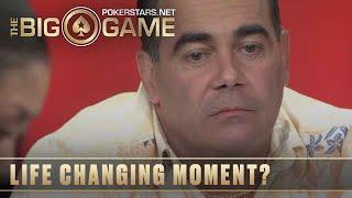 Throwback: Big Game Season 1 - Week 12, Episode 5