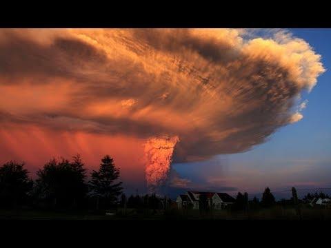 what-happens-if-a-vei-7-eruption-occurs-when-harvard's-geoengineering-program-is-live?-(768)
