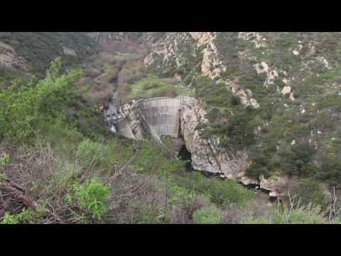 Southern California Steelhead: Against All Odds