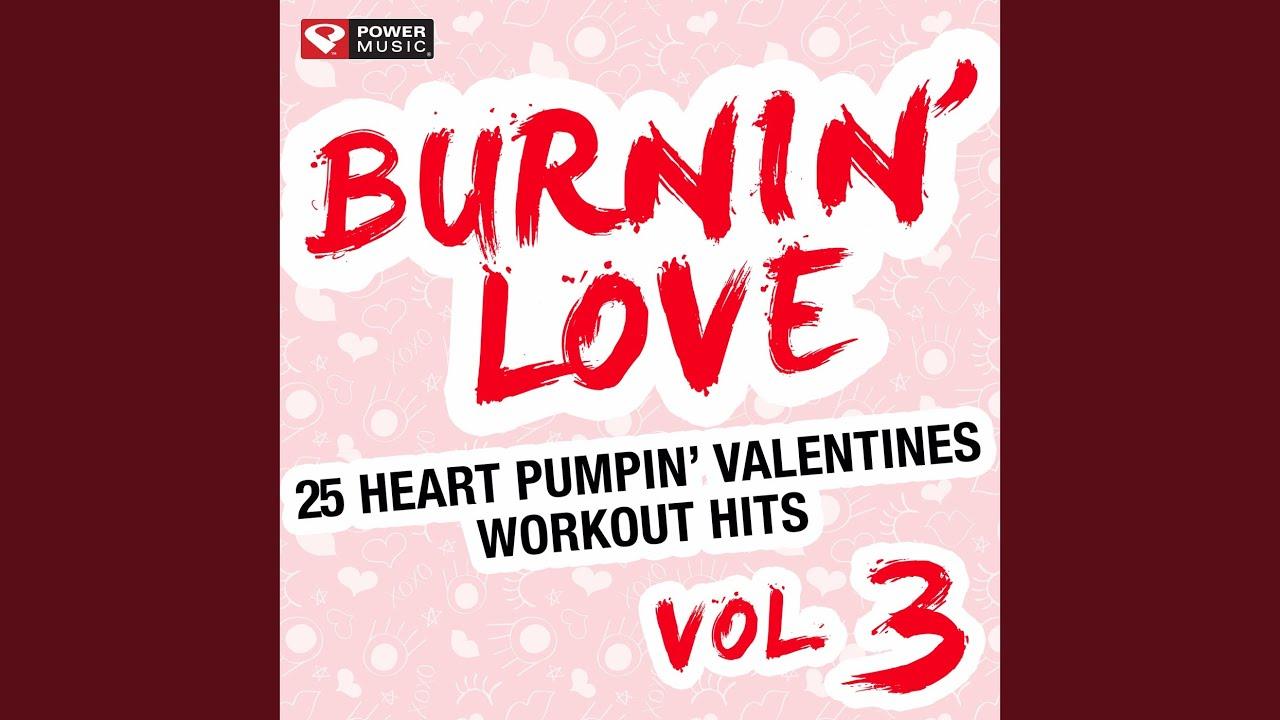 cff40a363 Just a Friend (Workout Remix 126 BPM) - YouTube