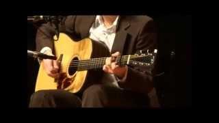 Philip Bradatsch - When I