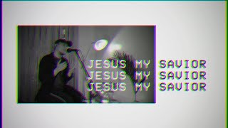 Victory Worship - Jesus My Savior (2021)