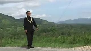 Hasan Manik - Sodip Inang - Lagu Pak Pak