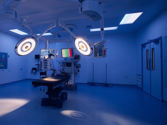 Interventiile chirurgicale pentru afectiunile prostatei