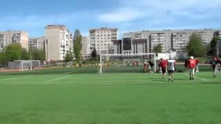 2014-04-26 Тренування