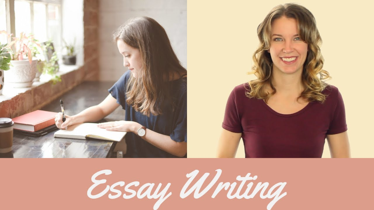 Popular university essay proofreading websites for masters as level ict coursework guide