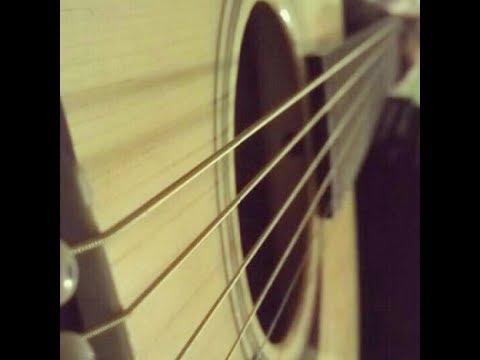 Guitar R&B Instrumental Beat  - 'Love Spiral' (2017)