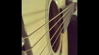 "Guitar R&B Instrumental Beat  - ""Love Spiral"""