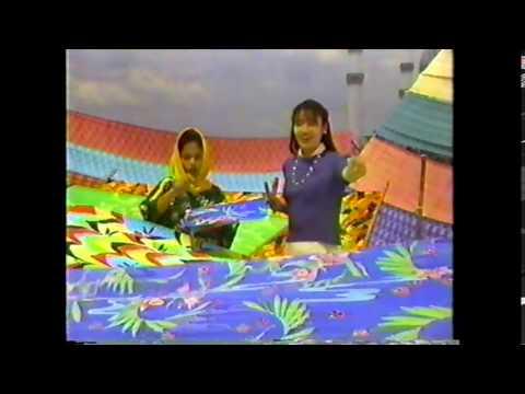 水野美紀 シャチハタ CM スチル画像。CM動画を再生できます。