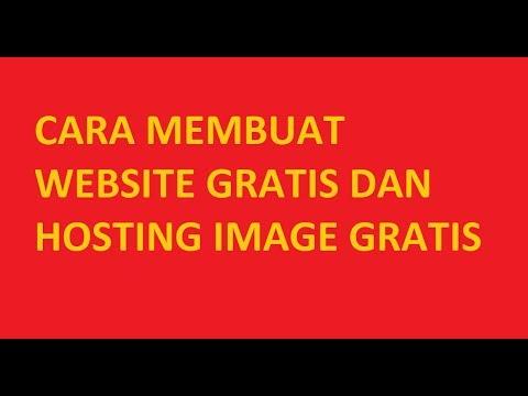 cara-membuat-website-gratis-untuk-hosting-image-gratis