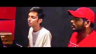 Orey Oru ft. Anirudh | Vignesh ShivN | Nayanthara | Kolamavu Kokila