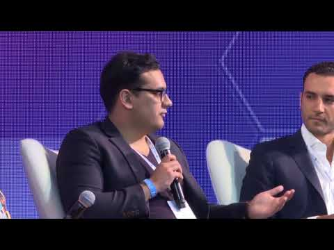 Crypto Hedge Funds: Who Has The Winning Formula? @ TOKEN2049