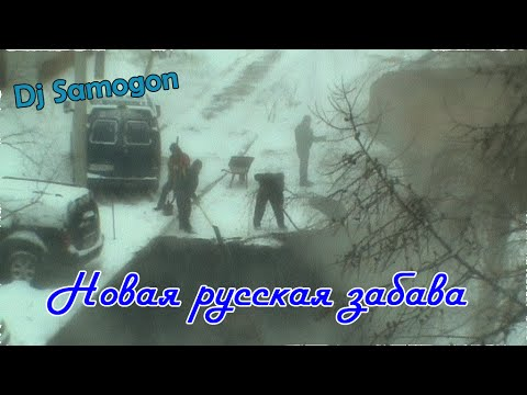 ООО Газпром трансгаз Ухта