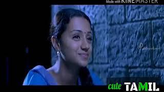 Ennai kollathey song Vijay and Trisha ve You2Audio Com