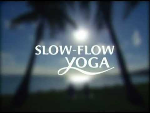 Slow Flow Yoga 予約 http://airrsv.net/hyc/calendar