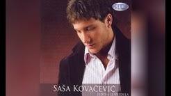 Sasa Kovacevic - Ruka za spas - (Audio 2006) HD
