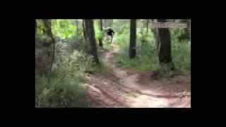 Funny sport fail compilation 2014