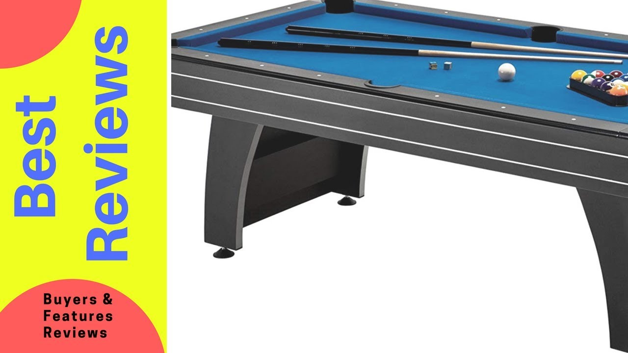 Fat Cat Ft Tucson Billiard Table Customers Reviews YouTube - Fat cat tucson pool table