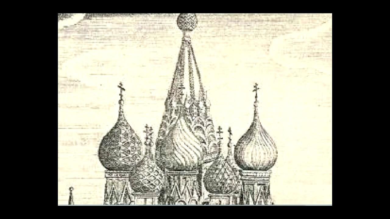 Картинки по запросу Церкви - ведические храмы прошлого.