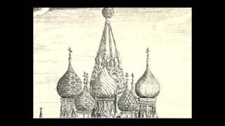 Староверие или Ведизм. Русские города, Храмы, погосты