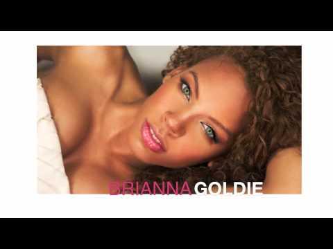 Brianna Goldie  Voiceover Reel 1