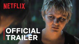 FEAR STREET PART 2: 1978 | Official Trailer | Netflix