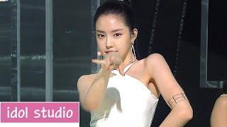에이핑크 -Apink- I'm so sick(1도 없어)  (교차편집 stage mix)