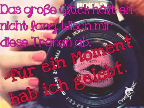 Haudegen- Weck mich auf (lyrics)
