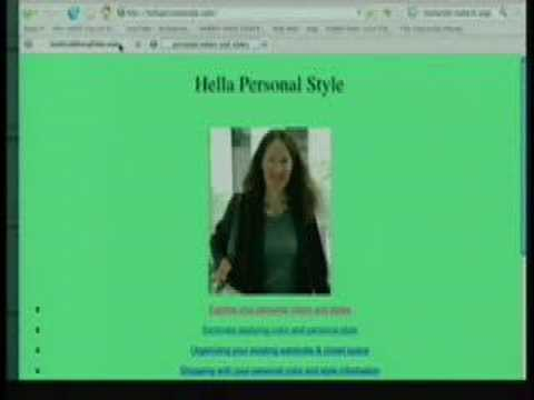 Paula Gloria & Hella on YouTube Nasty Comments