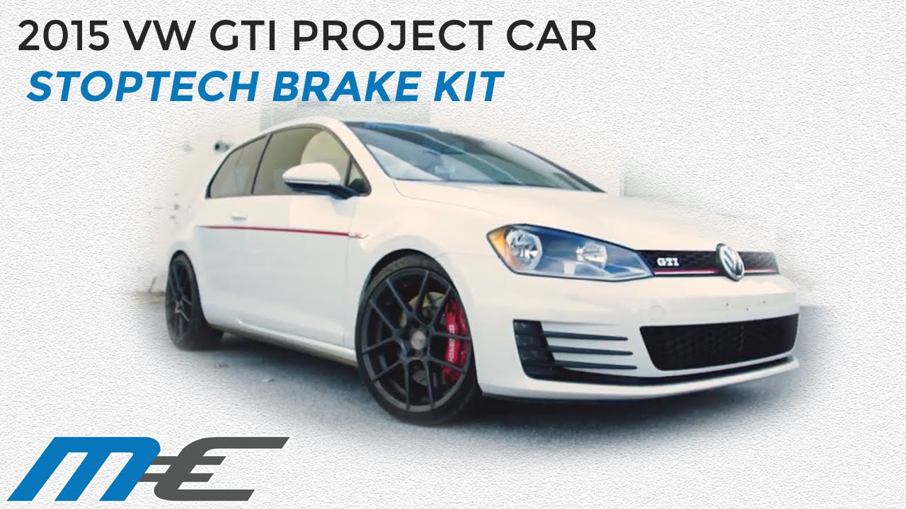 STOPTECH STAINLESS STEEL FRONT BRAKE LINES FOR 06-08 AUDI B7 RS4