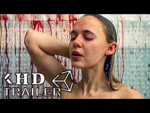 Fear of Rain Trailer (2021)