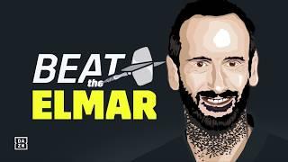 DAZN Feature: Beat the Elmar (Trailer)