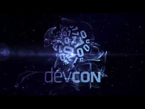 Quic en HTTP/3: evolutie of revolutie? - Peter Doornbosch [Luminis DevCon  2019]