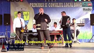 SORIN LEPADATU - LIVE 2018 COLAJ MUZICA DE PETRECERE HORA SI SARBA