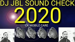 Dj JBL SOUND 2020 MAHAKAL Dailogue Hard FLP Rimix 2020 new song 2020 DJ JAGAT RAJ