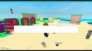 HOW TO GET ADMIN IN ANY ROBLOX GAME!