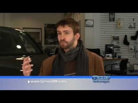 Garvey Volkswagen in Queensbury, NY Customer Video Testimonial