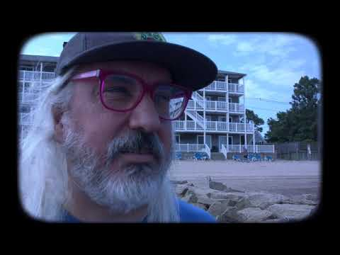 J Mascis - See You At The Movies [LYRIC VIDEO]