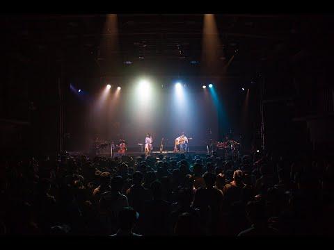 你知道你自己是誰嗎 ─ 巴奈 Cover By 好樂團 GoodBand(Live In Legacy Taipei)2020.01.04