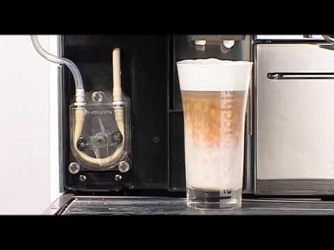 Как выбрать кофемашину Какую лучше купить uCfnQJId0X8 - YouTube