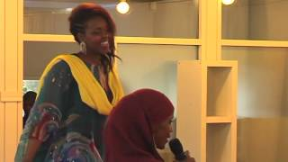 Repeat youtube video SomaliFashion.mp4