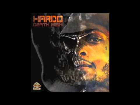 Hardo #DeathWish off PistolvaniaGee