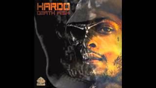 Hardo #DeathWish off PistolvaniaGeorge