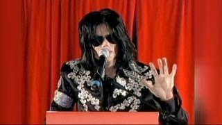 Michael Jackson'ın ölümünde AEG Live suçsuz