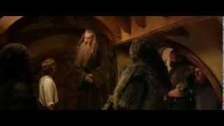 Lo Hobbit film completo