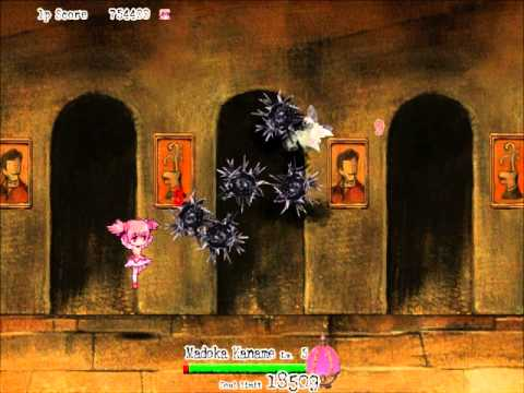 Grief syndrome online download + madoka gameplay (updated 7/22.