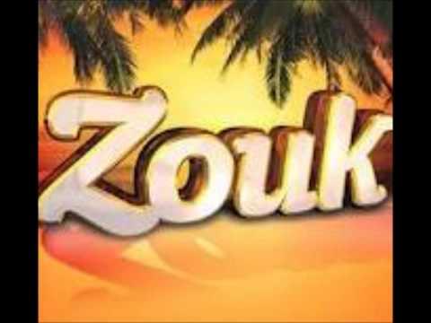Zouk - Sans Toi.wmv