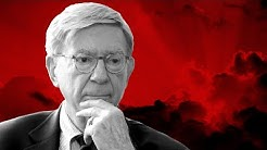 George Will wrangles with God, the conservative sensibility and the dangers of progressivism
