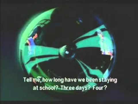 うる星やつら ~TVアニメ~ 作業用BGM2/2(1981年作品) ~Urusei Yatsura OST~posted by simbasan8g